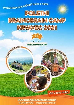 brošura1