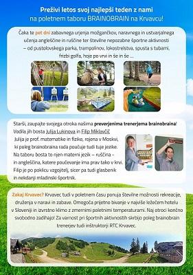 brošura2